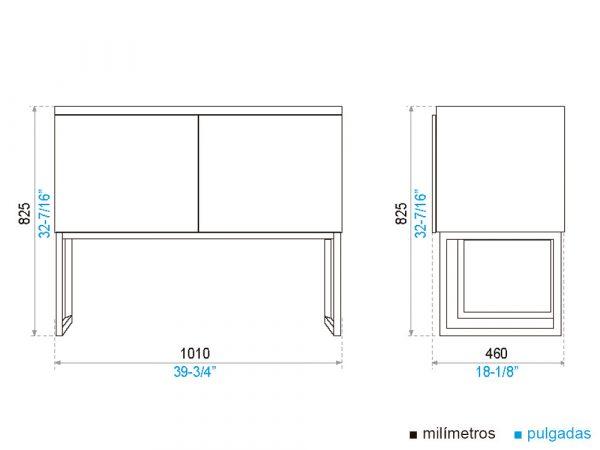 14756-plano-de-dimensiones_11-