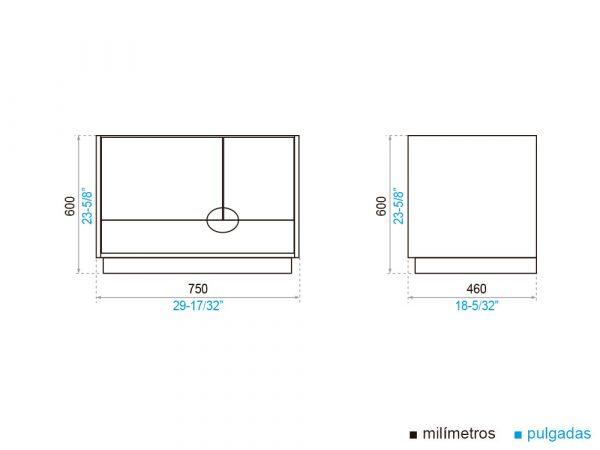 15903-plano-de-dimensiones_11-