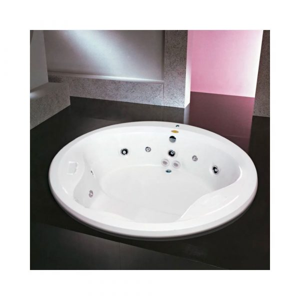 13411-luxura-blanca-181x51_blanco_10-10