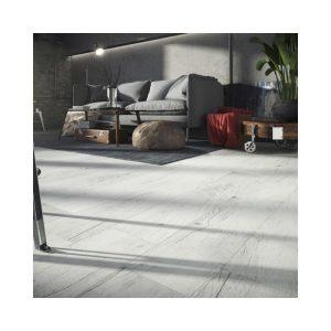 17780-porcelanato-montana-washed-rectificado_sin-acabado_10-28