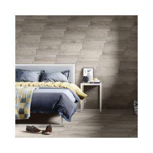 17626-ceramica-palio-cedro_sin-acabado_10-28