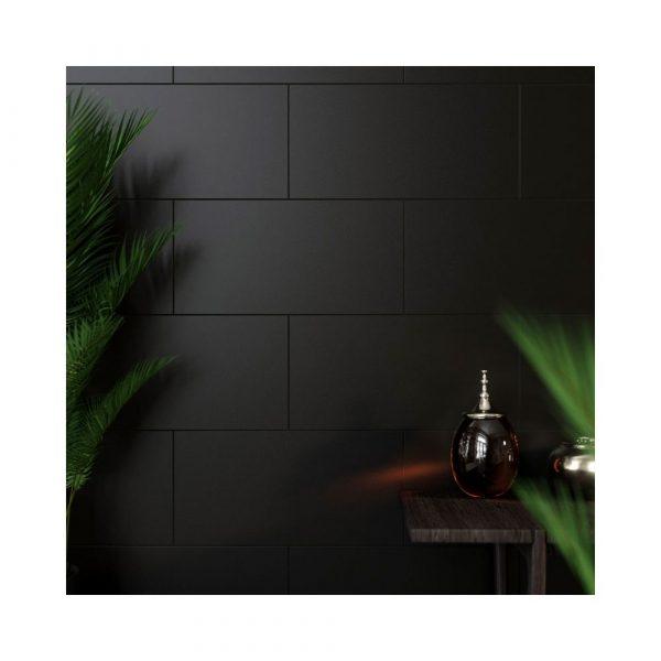 17668-porcelanato-parma-negro-rectificado_sin-acabado_10-28