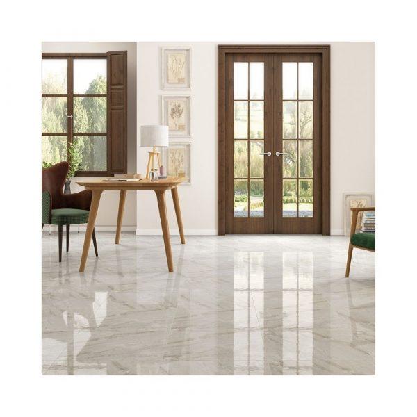 17812-porcelanato-rivendel-marfil-rectificado_sin-acabado_10-28