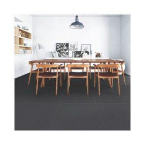 17428-porcelanato-atlanta-gris-grafito_sin-acabado_10-28