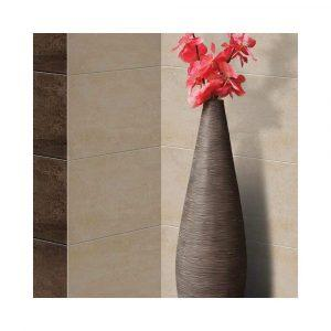 17413-ceramica-francesa-beige_sin-acabado_10-28