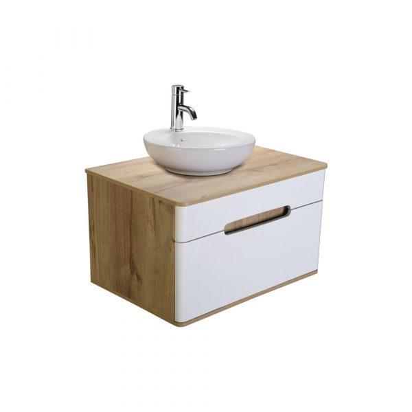 14887-mueble-curved-75-cm-blanco-mate-duna_duna-blanco_10-180