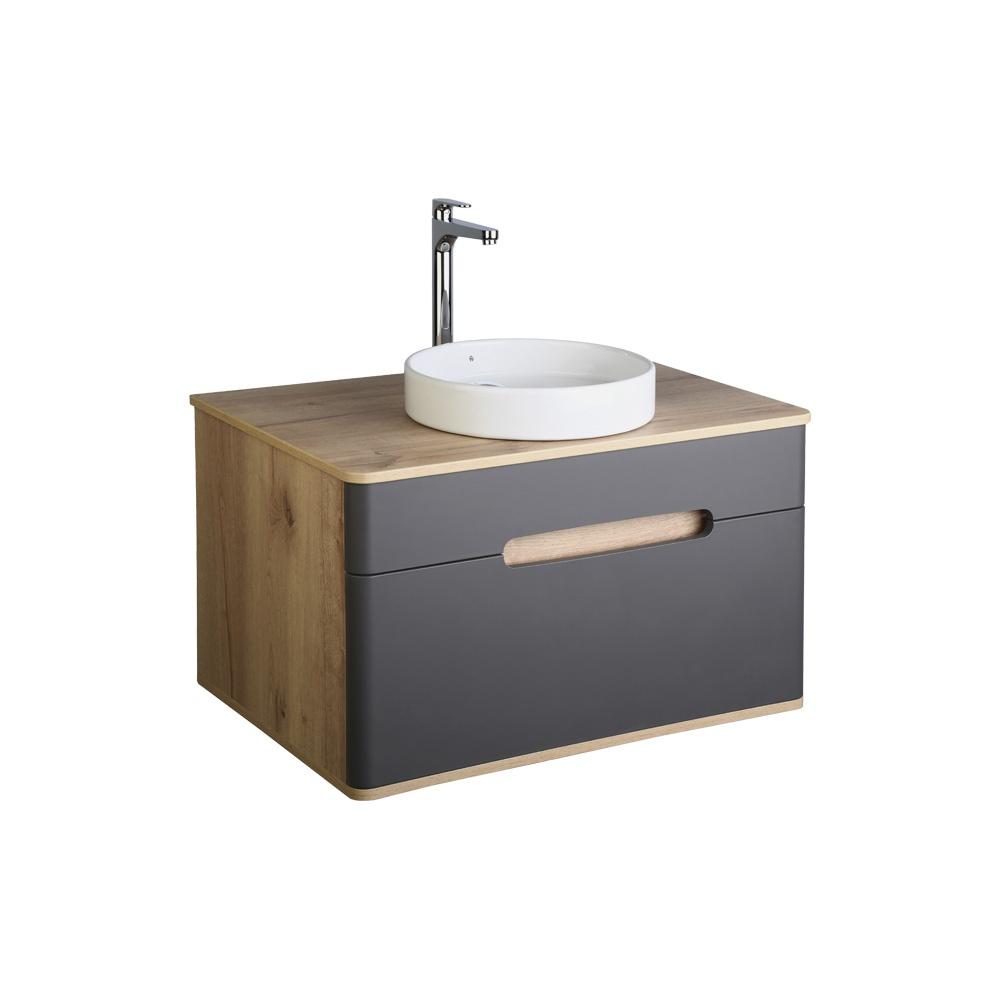 14824-mueble-curved-75-cm-gris-mate-duna_duna-gris_10-179