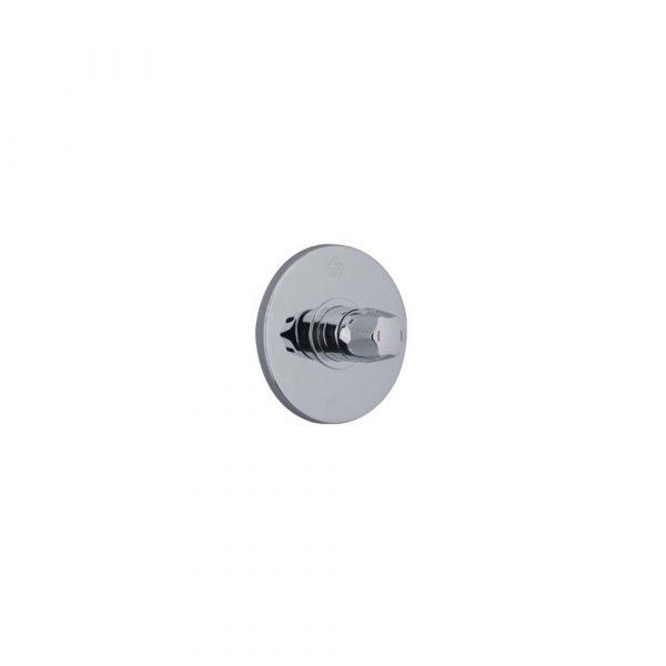 1096-juego-mezclador-monocomando-para-ducha-capri_cromo_10-14