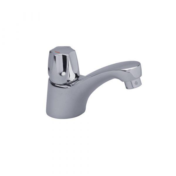 3080-juego-monocomando-para-lavabo-capri_cromo_10-14