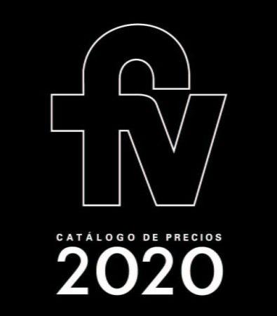 CATALOGO-DE-PRECIOS