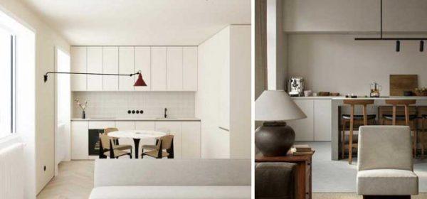 cocinas-integradas-en-salon-1-768x528
