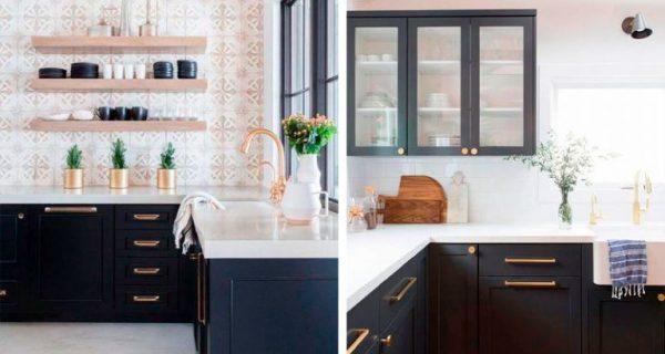 cocinas-negras-y-doradas-02-768x528