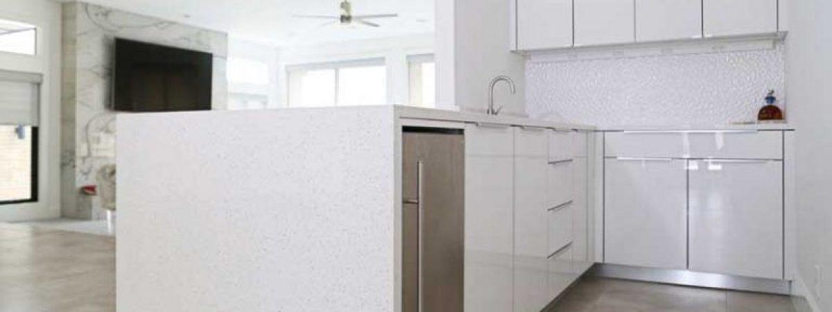 revestimiento-cocinas-1-768x528